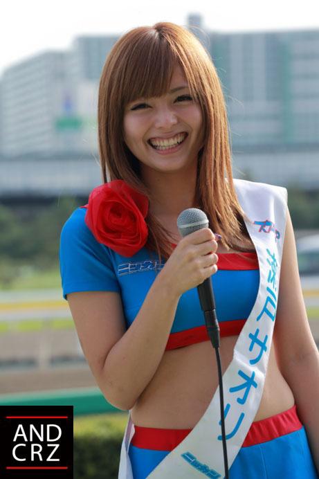 2012,9,26,7.JPG