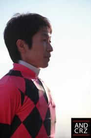 2011-9-24-10.JPG