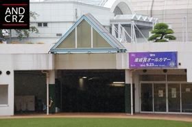 2012-9-27-7.JPG