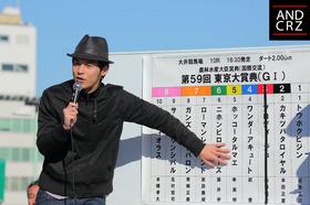2013-12-30-2.JPG