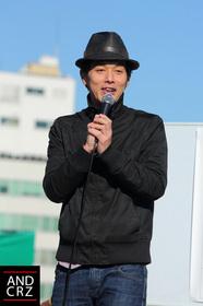 2013-12-30-3.JPG